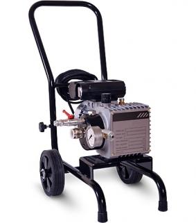 Электрические окрасочные аппараты CONTRACOR EVOX-750