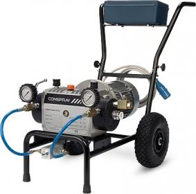 Электрические окрасочные аппараты CONTRACOR EVOX-2200DH