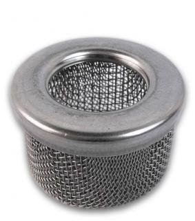 Безвоздушные входные фильтры (фильтры грубой очистки)